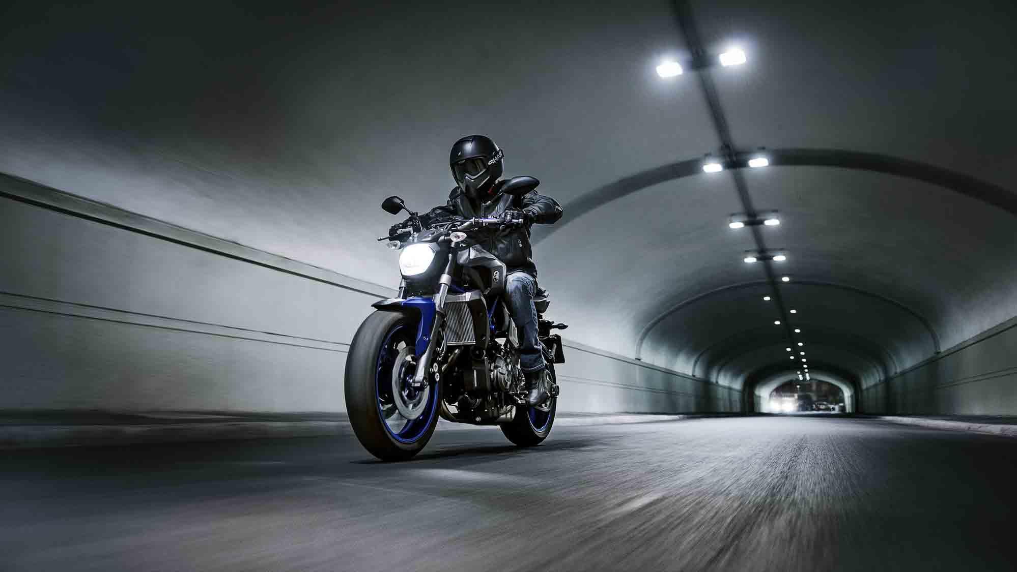 goedkoop motorrijles