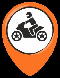 verkeersschool
