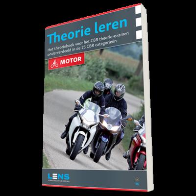 motortheorie